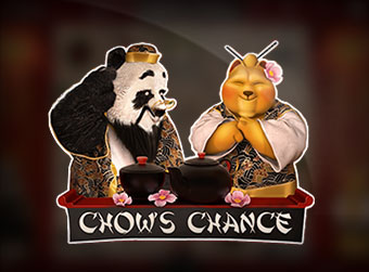 Chows Chance